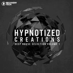 Hypnotized Creations Vol. 1