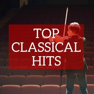 Top Classical Hits