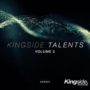 Kingside Talents, Vol. 2