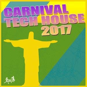 Carnival Tech House 2017