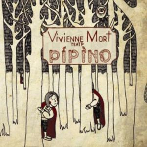 Театр Pipino