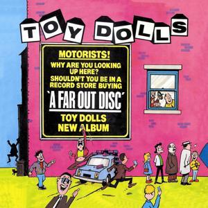 A Far Out Disc (Bonus Tracks Edition)