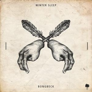 Winter Sleep EP