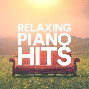 Relaxing Piano Hits