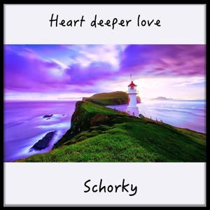 Heart Deeper Love