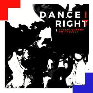Dance It Right
