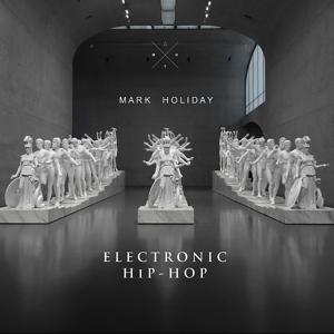 Electronic Hip-Hop
