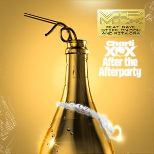 After The Afterparty (feat. RAYE, Stefflon Don and Rita Ora) [VIP Mix]