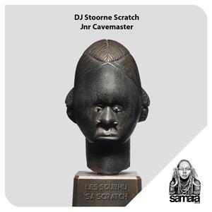 Les Sgubhu Sa Scratch