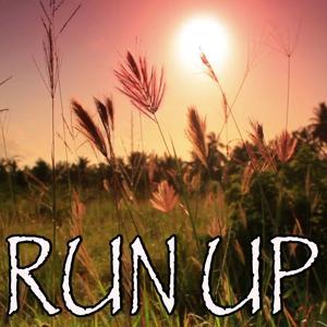 Run Up - Tribute to Major Lazer and Partynextdoor and Nicki Minaj