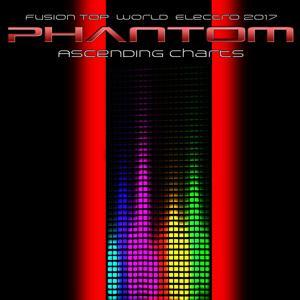 Phantom Ascending Charts
