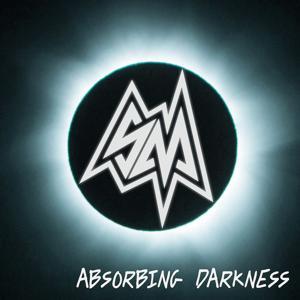 Absorbing Darkness