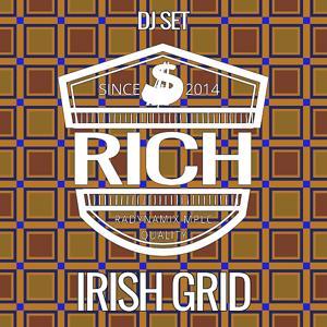 Irish Grid