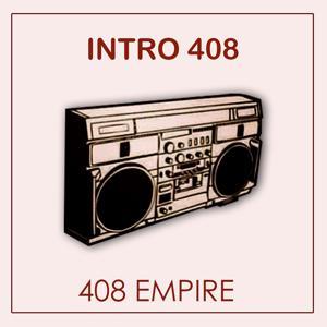 Intro 408