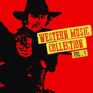 Western Music Collection, Vol. 1