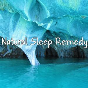 Natural Sleep Remedy