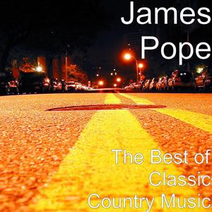 The Best of Classic Country Music