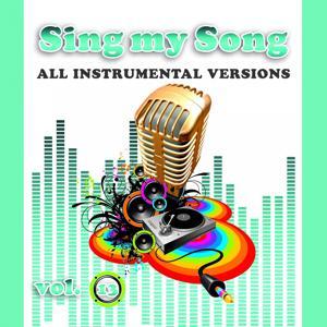 Sing My Song Vol 13