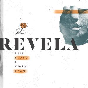 Revela