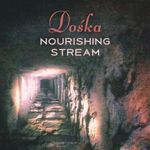 Nourishing Stream (Soothing Vocal, Background Instrumental Music, New Age Nature Sounds & Electronic Tunes)