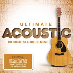 Ultimate... Acoustic