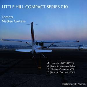 LHCS 010