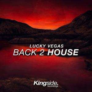 Back 2 House