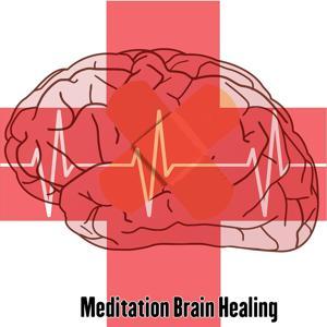 Meditation Brain Healing