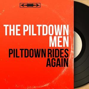 Piltdown Rides Again