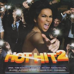 Hot Hit, Vol. 2