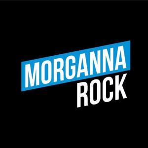 Morganna Rock