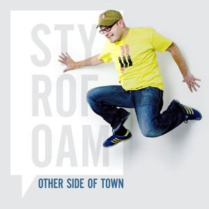 Other Side Of Town - Single