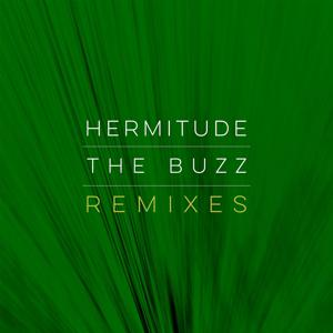 The Buzz Remixes