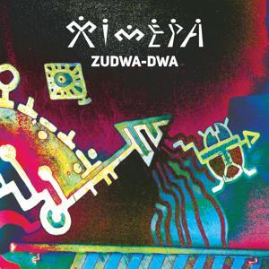 Zudwa (Dwa)