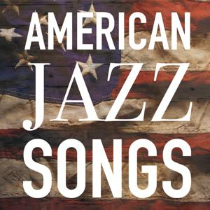 American Jazz Songs