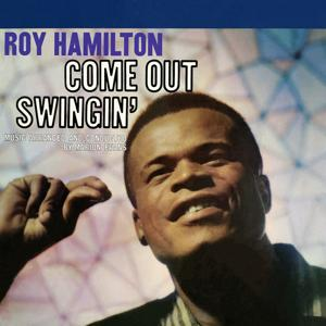 Come Out Swingin'