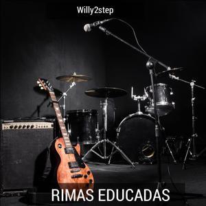 Rimas Educadas