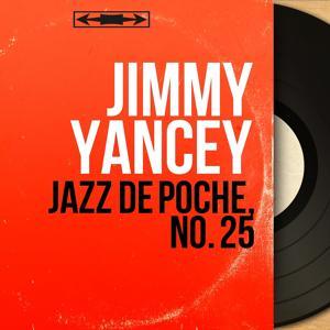 Jazz de poche, no. 25