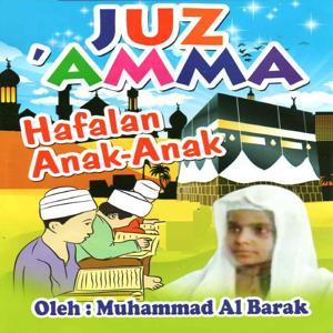 Juz Amma Hafalan Anak Anak