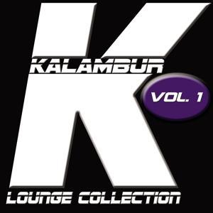 Kalambur Lounge Collection Vol. 1