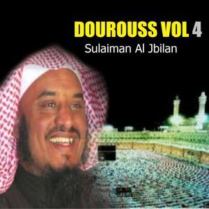 Dourouss Vol 4