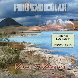 Venus to Volcanus