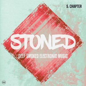 Stoned, Vol. 5