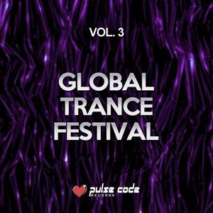 Global Trance Festival, Vol. 3