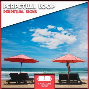 Perpetual Signs
