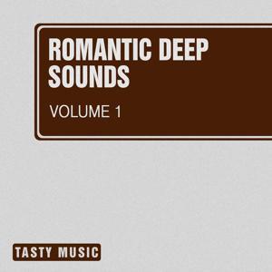 Romantic Deep Sounds, Vol. 1