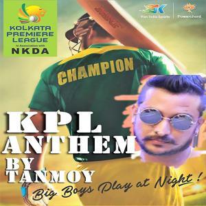 KPL Anthem
