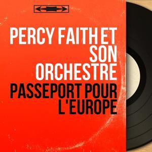 Passeport pour l'Europe