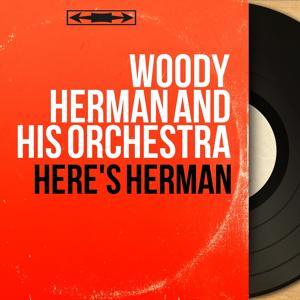 Here's Herman