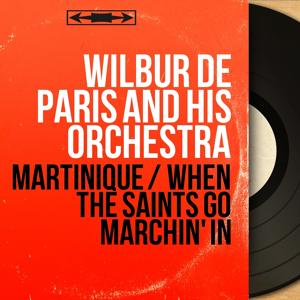 Martinique / When the Saints Go Marchin' In